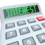 interest calculator