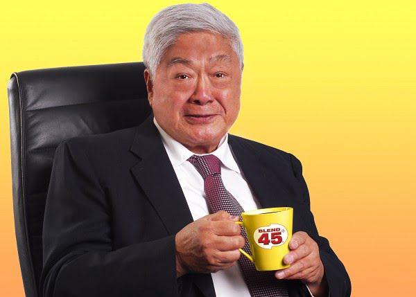 john gokongwei cebu pacific