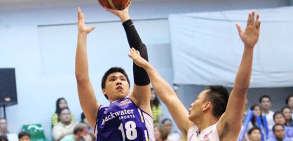 justin-chua-d-league