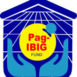 PAG IBIG Housing Loan