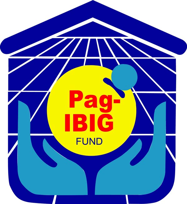 Everything You Need to Know When Getting a PAG-IBIG Loan