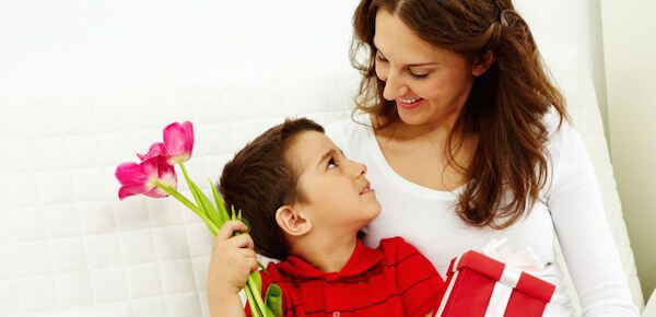 Mother's Day Ideas Every Mom Will Love