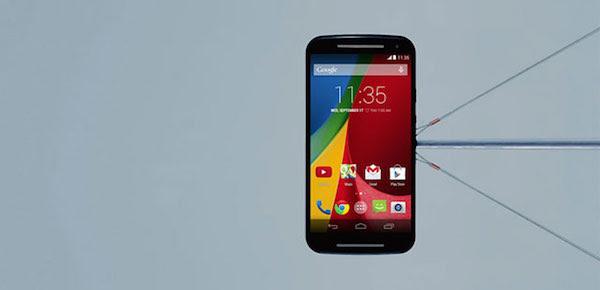 Great Budget Smartphones For Under P15,000