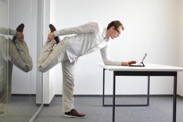 officeproductivity
