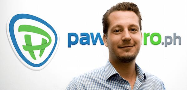pawnhero - margendorff