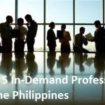 top professions in the philippines