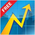 PSMonitor apps