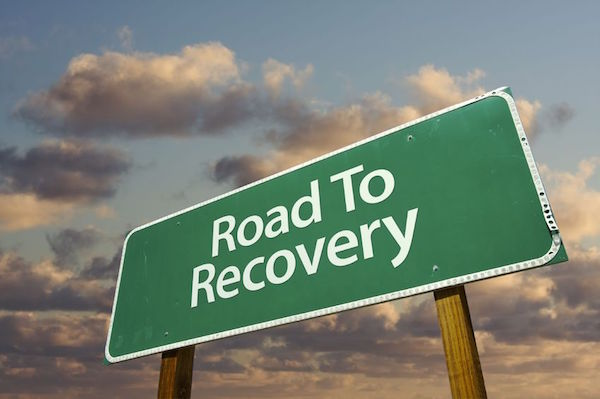 Make A Personal Finance Recovery