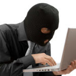 online-scams-most-popular
