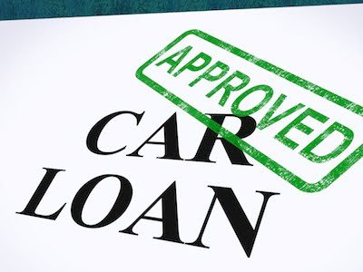 Car Loan In The Philippines The Basics