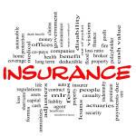 insurance home fire marine car health