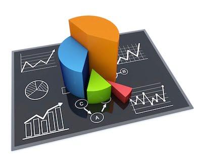 3 Hindi Kagandahan ng Time Deposit Investment