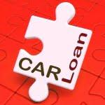 car loan puzzle