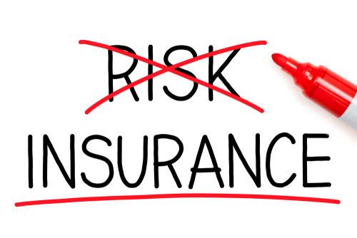 health insurance eliminates risk