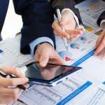 Checking investment alternatives