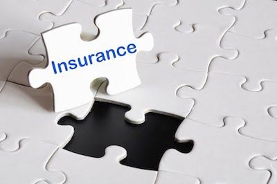 uri ng travel insurance