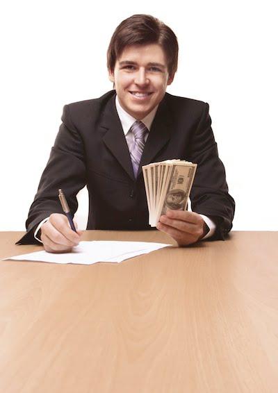 investor personality