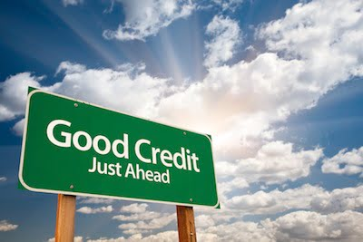 good credit sign personal loan