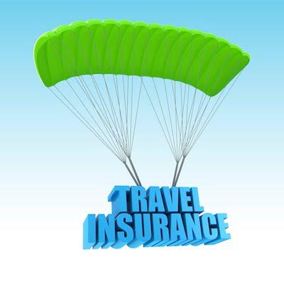 pili ng travel insurance