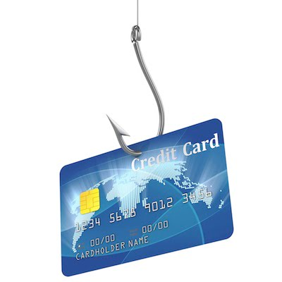 What are corporate credit cards imoneyph for Corporate business credit cards