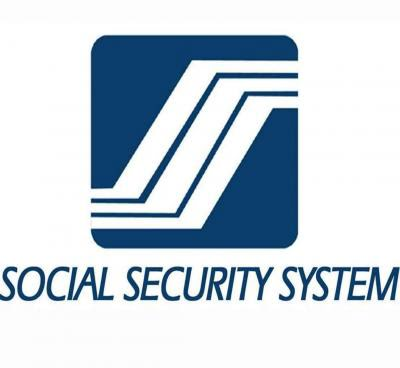 SSS Contribution Hike: What You Need to know?